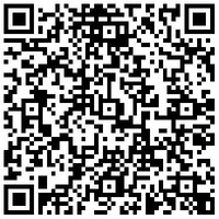 4earlylife QR code
